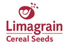 Limagrain Cereal Seeds Logo